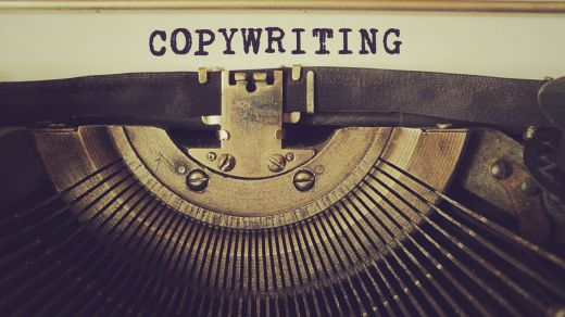 Copywriting Image